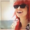 N-House's avatar