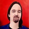 n-i-c-l-a-s's avatar