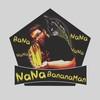 N-i-g-h-t-m-a-r-3's avatar