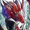 N-i-g-h-t-w-i-s-h's avatar