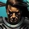 N-i-k-o-l-a's avatar