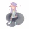 N-i-k-z-n-e-i-l-l's avatar