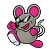 N-i-n-e-n-d-0's avatar