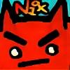 N-I-X's avatar