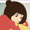N-iceKid's avatar