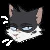 n-ightstream's avatar