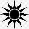 N-J-N-BerlinCracker's avatar