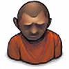 n-k-man's avatar
