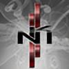 N-K's avatar