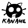 N-Kaname's avatar