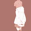 N-LC's avatar