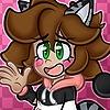 N-Liger's avatar