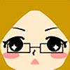 N-Maulina's avatar