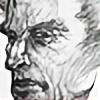 N-Mel's avatar