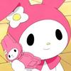 n-n0stalgic's avatar