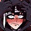N-NANI's avatar