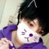 n-nyanmaru's avatar