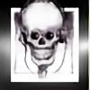 N-o-B's avatar