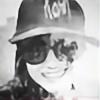 n-o-c-t-e-m's avatar