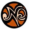 N-o-X-i-S18's avatar