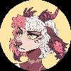 n-o-x-i's avatar