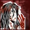 N-oppera's avatar
