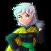 N-Phantom's avatar
