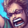 n-pigeon's avatar