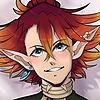 N-Preussen's avatar