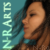 N-RArts's avatar