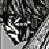 N-Roo's avatar