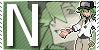 N-RULES's avatar