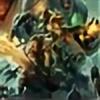 N-RyT's avatar