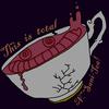 N-Sani-Tea