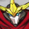 N-Sigma's avatar