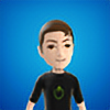 N-Studios-2's avatar