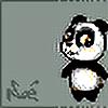N-Style42's avatar