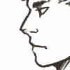 N-tellect-status's avatar