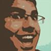 N-V-J's avatar