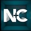 N-vil's avatar