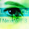 N-War's avatar