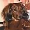 n-x's avatar
