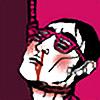 N-xx's avatar