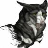 N-y-x-u-s's avatar