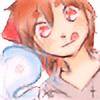 N-Yui's avatar