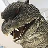 N-zilla123's avatar