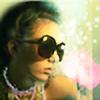 na-ane's avatar
