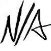 NA-Artisans's avatar