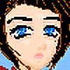 Na-chan's avatar