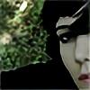 na-da's avatar